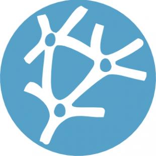 Logotipo de Neural Designer