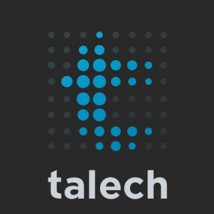 Talech Register
