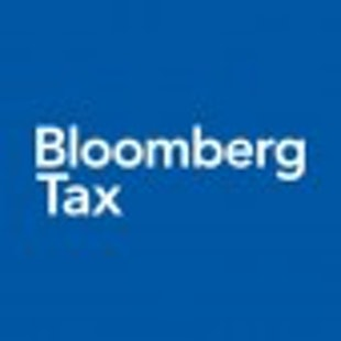 Bloomberg Tax & Accounting Fixed Assets