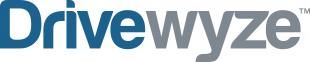 Strategy Live comparado con Drivewyze PreClear