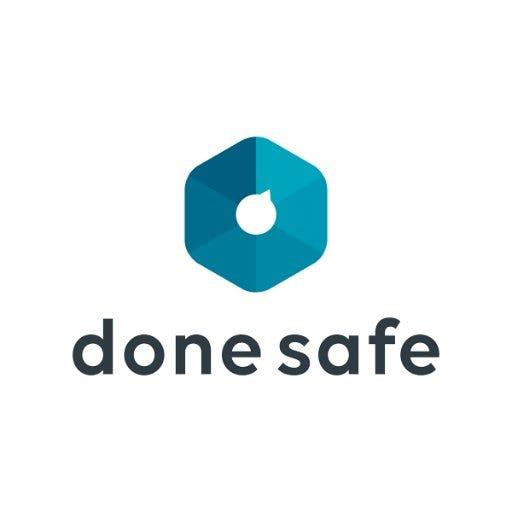ComplyWorks vs. Donesafe