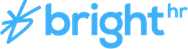 Logotipo do BrightHR