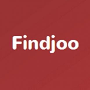 Findjoo