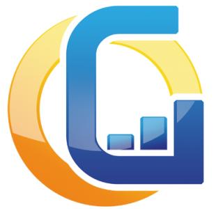 ShipStation Software - 2019 Reviews, Pricing & Demo