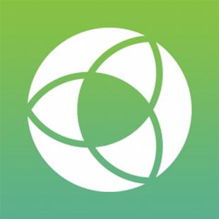 Logo di Onehub
