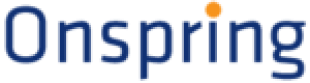 ComplyWorks vs. Onspring