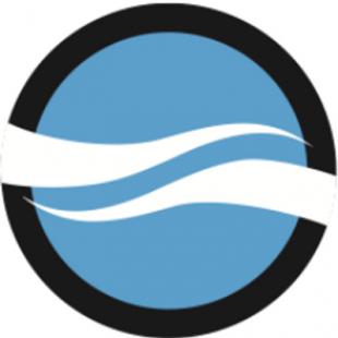 Coolfront Logo