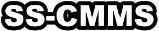 MPulse comparado con SS-CMMS