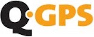 Q-GPS