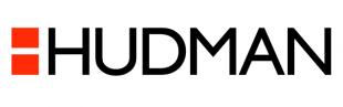 Hudman Central ERP Logo