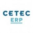 Cetec ERP
