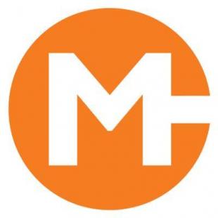 MarcomCentral Enterprise