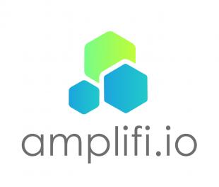 Amplifi.io