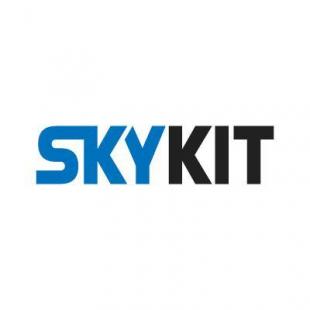Skykit