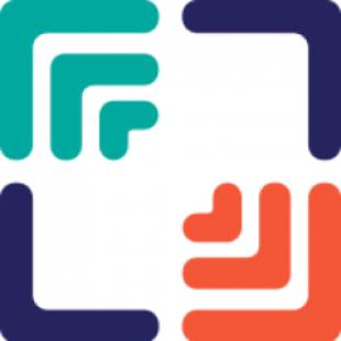 Logotipo de Image Relay