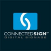 ConnectedSign
