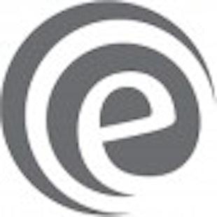 Essets Software 2019 Reviews Pricing Amp Demo