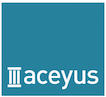 Aceyus Call Center