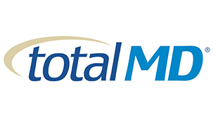 TotalMD Logo
