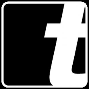 Logo di Travitor