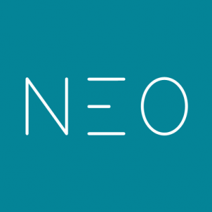 Logo di NEO LMS