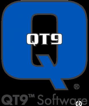 QT9 ERP