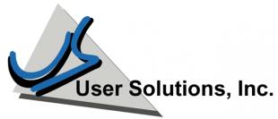 Logo di Resource Manager DB