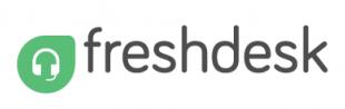 TeamHeadquarters comparado con Freshdesk