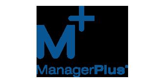 EZOfficeInventory vs. ManagerPlus