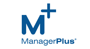 MPulse vs. ManagerPlus