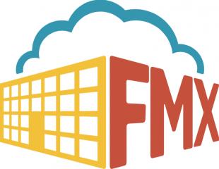 Facilities Management eXpress