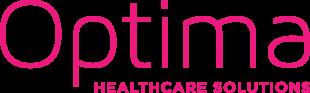 Optima Hospice (formerly Hospicesoft)