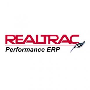 Realtrac