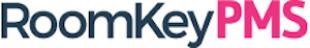 Logo di RoomKeyPMS