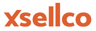 xSellco Helpdesk