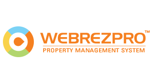 Comparatif entre Innago Tenant and Property Management et WebRezPro