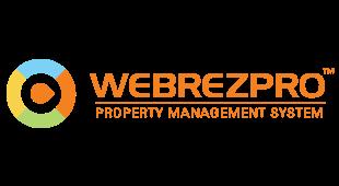 WebRezPro