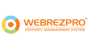 iManageRent vs. WebRezPro