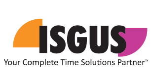 Isgus Time Management Software 2019 Reviews Amp Pricing