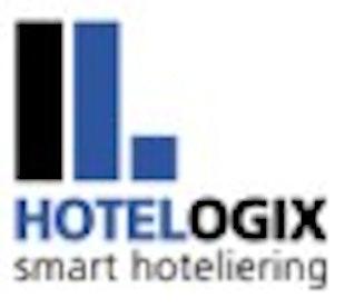 Hotelogix