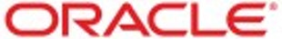 Oracle Financials ERP Cloud
