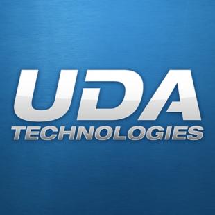 UDA ConstructionSuite