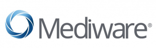 MediLinks (now WellSky Rehabilitation)