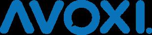 AVOXI Core Cloud PBX Logo
