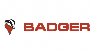 Badger Maps Logo