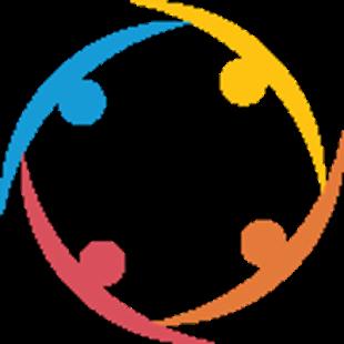 Logotipo de TeamSupport