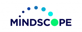 Mindscope Staffing and Recruitment