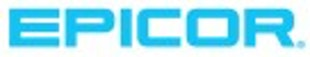 Epicor Advanced MES - Manufacturing