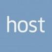 Host Analytics EPM Suite