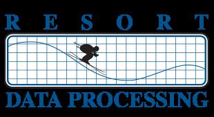 Base7booking rispetto a RDP